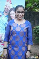 Vedigundu Pasangge Audio Launch (20)