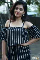 Sangeeta Krishnasamy Actress Photos