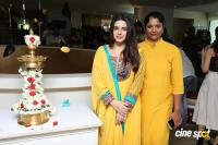 Prerna Khanna Inaugurates PEHNAVA Photos