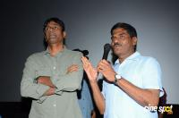 Pantham Team At Warangal (10)