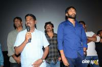 Pantham Team At Warangal (8)