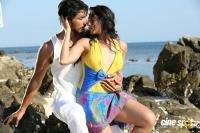 Mr Chandramouli Movie Latest Stills (11)