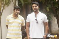 Mr Chandramouli Movie Latest Stills (12)
