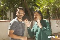 Mr Chandramouli Movie Latest Stills (14)