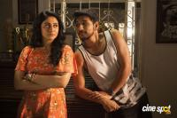 Mr Chandramouli Movie Latest Stills (15)