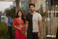 Mr Chandramouli Movie Latest Stills (22)