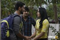 Mr Chandramouli Movie Latest Stills (34)