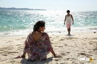 Mr Chandramouli Movie Latest Stills (4)