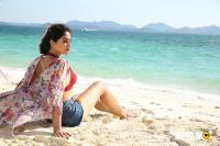 Mr Chandramouli Movie Latest Stills (6)