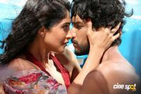 Mr Chandramouli Movie Latest Stills (8)