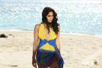 Mr Chandramouli Movie Latest Stills (9)