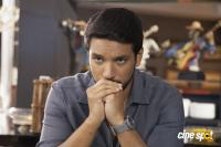 Gautham Karthik in Mr Chandramouli (1)