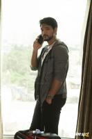 Gautham Karthik in Mr Chandramouli (3)