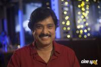 Karthik in Mr Chandramouli (1)