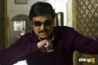 Karthik in Mr Chandramouli (2)