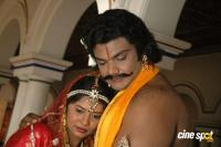 Maya Pavanam Tamil Movie Photos