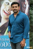 Santhoshathil Kalavaram Audio Launch (11)