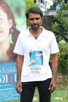 Santhoshathil Kalavaram Audio Launch (15)