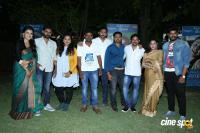 Santhoshathil Kalavaram Audio Launch (16)