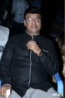 Santhoshathil Kalavaram Audio Launch (18)