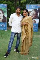 Santhoshathil Kalavaram Audio Launch (5)