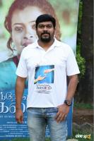 Santhoshathil Kalavaram Audio Launch (6)