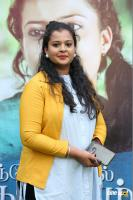 Santhoshathil Kalavaram Audio Launch (8)