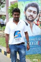 Santhoshathil Kalavaram Audio Launch (9)
