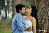 Anthaku Minchi Telugu Movie Photos