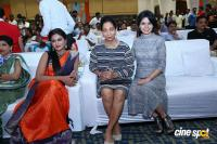 Kalamandir Foundation 10th Anniversary (44)
