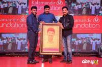 Kalamandir Foundation 10th Anniversary (50)