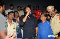 Pantham Movie Success Tour Photos