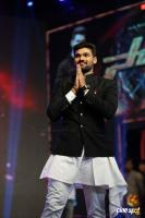 Saakshyam Movie Audio Launch (55)