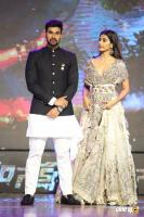 Saakshyam Movie Audio Launch (58)
