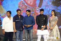 Saakshyam Movie Audio Launch (59)