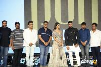 Saakshyam Movie Audio Launch (63)