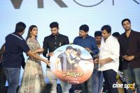 Saakshyam Movie Audio Launch (64)