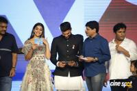 Saakshyam Movie Audio Launch (67)