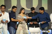 Saakshyam Movie Audio Launch (68)