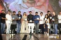 Saakshyam Movie Audio Launch (69)
