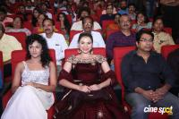 Saakshyam Movie Audio Launch (7)
