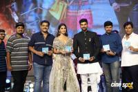 Saakshyam Movie Audio Launch (70)