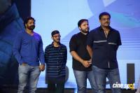 Saakshyam Movie Audio Launch (75)
