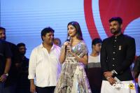 Saakshyam Movie Audio Launch (76)