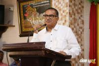 K Balachander 88th Birthday (10)