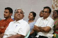 K Balachander 88th Birthday (11)
