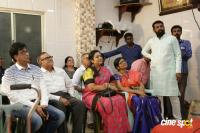K Balachander 88th Birthday (14)
