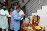 K Balachander 88th Birthday (16)
