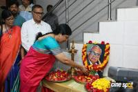 K Balachander 88th Birthday (17)