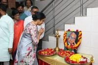 K Balachander 88th Birthday (18)